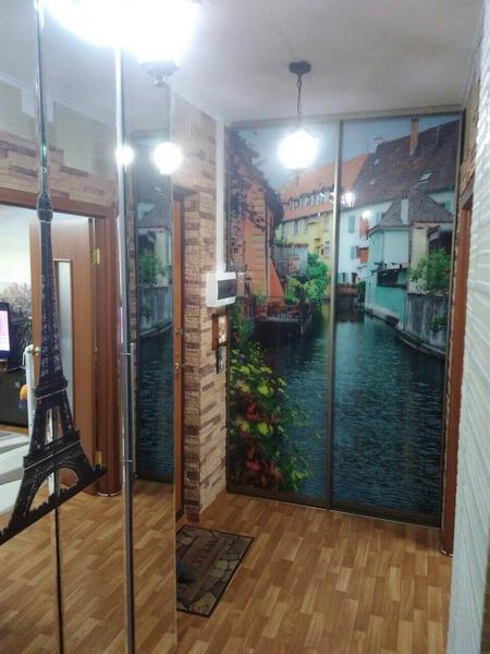Копейск Квартира