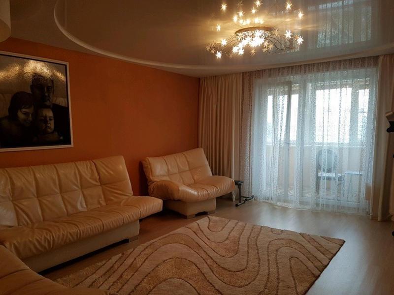 Недвижимость Челябинск
