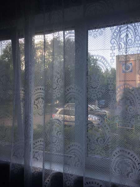 Продам 3-комн. квартиру по адресу Россия, Челябинская область, Челябинск, Комсомольский проспект, 112 фото 3 по выгодной цене