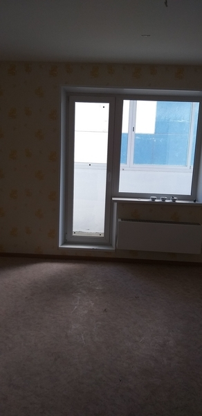 Продам 1-комн. квартиру по адресу Россия, Челябинская область, ЖК Звездный, ул.Белопольского, 1 фото 3 по выгодной цене