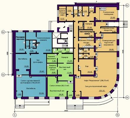 Продажа недвижимости квартиры в Челябинске таунхаусы