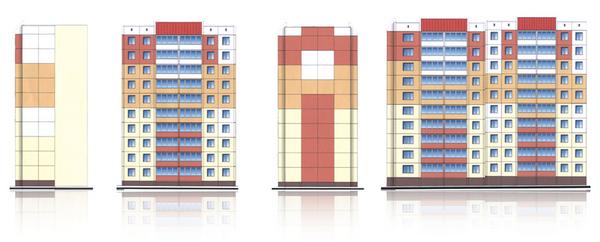 74 ru недвижимость вторичное